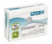 Capse Rapid Standard 214 1M