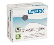 Capse Rapid Standard 246 5M