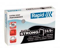 Capse Rapid Super Strong 248+ 1M