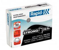 Capse Rapid Super Strong 268+ 1M