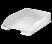 Tavita documente, alb artic, LEITZ Style