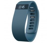 Bratara Wireless, Slate, FITBIT Charge Small