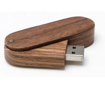 Stick USB, Nairobe