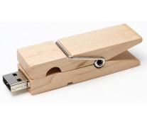 Stick USB, Grand Marais