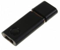 Stick USB, Austin