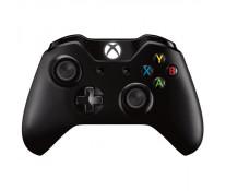 Controller wireless MICROSOFT Xbox One + PC