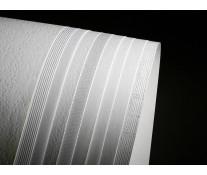Carton pentru carti vizita, A4, 230 g/mp, fildes embosat, 100 coli/top, CORDENONS Astroprint Canvas