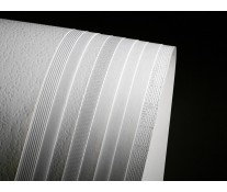 Carton pentru carti vizita, A4, 230 g/mp, fildes embosat, 100 coli/top, CORDENONS Astroprint Juta