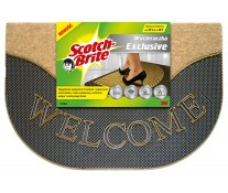 Covor, welcome, SCOTCH-BRITE Exclusiv