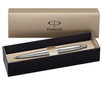 Creion mecanic, PARKER Jotter Stainless Steel CT