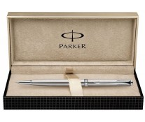 Creion mecanic, PARKER Sonnet Stainless Steel CT