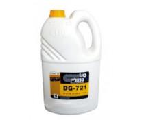 Detergent pentru uz universal, 4L, SANO DG 721 Quick Grease Remover