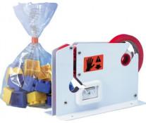 Dispenser pentru banda adeziva, max. 12mm x 66m (Syleco 238), SYROM SYR 215