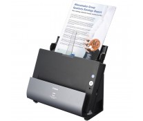 Scanner CANON DR-C225