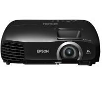 Videoproiector FULL HD, EPSON EH-TW5200