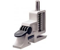 Element pentru perforare, 8mm, pentru perforatorul LEITZ 5114