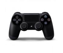 Controller wireless DUALSHOCK 4 SONY PS4 Jet Black