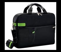 Geanta pentru laptop 15.6'' LEITZ Smart Traveller