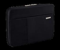 "Husa organizer pentru tableta 10"", LEITZ Smart Traveller"