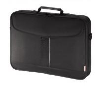 "Geanta laptop HAMA Sportsline, 17.3"", Polytex, negru"