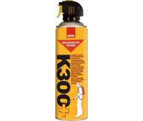 Insecticid, 400 ml, SANO K-300+ Aerosol