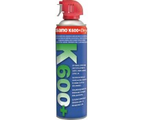 Insecticid, 500 ml, SANO K-600+ Aerosol