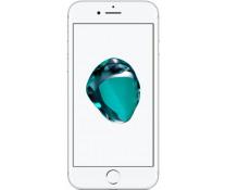 APPLE iPhone 7 32GB LTE 4G Argintiu