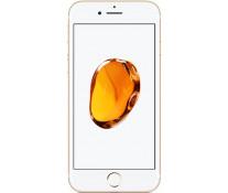 APPLE iPhone 7 32GB LTE 4G Auriu