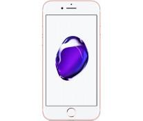 APPLE iPhone 7 32GB LTE 4G Roz