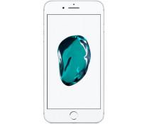 APPLE iPhone 7 Plus 256GB LTE 4G Argintiu