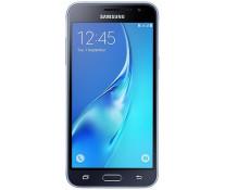 Smartphone SAMSUNG J320F Galaxy J3 (2016), Quad Core, 8GB, 1.5GB RAM, Dual SIM, 4G, Black