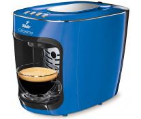 Aparat de cafea, 650ml, TCHIBO Cafissimo MINI Electric Blue