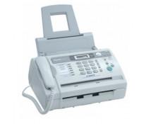 Fax PANASONIC KX-FL403FX