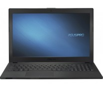 Laptop ASUS 15.6, HD, Procesor Intel® Core™ i5-5200U (3M Cache, up to 2.70 GHz), 4GB, 500GB 7200RPM, GMA HD 5500, FreeDos