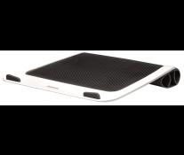 Suport pentru laptop, alb, FELLOWES I-Spire
