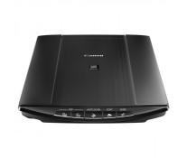 Scanner CANON CanoScan LiDE 220, A4, USB, negru