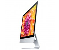 "Apple iMac Intel Core i5, 2.7GHz, Quad-Core, Haswell, 21.5""FHD, 8GB, 1TB, Layout RO"