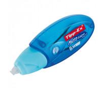 Banda corectoare, 5mm x 6m, TIPP-EX Micro Tape Twist