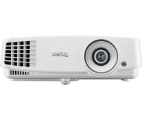 Videoproiector BENQ MS527, SVGA, 3D, 3300 lumeni, HDMI