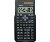 Calculator de birou, 16 digiti, CANON F-715SG