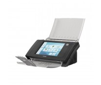 Scanner CANON ScanFront 330