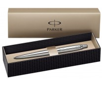 Pix, PARKER Jotter Stainless Steel CT