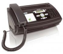 Fax PHILIPS Magic5 Primo PPF631