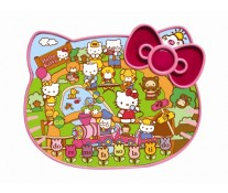 Tablita 2D electronica, HELLO KITTY Girls
