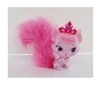 Pisicuta Beauty, BLIP TOYS DPPP Furry Tail Friends