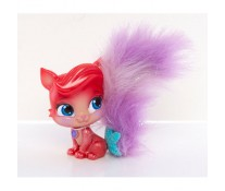 Pisicuta Treasure, BLIP TOYS DPPP Furry Tail Friends