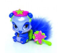 Ursuletul Blossom, BLIP TOYS DPPP Furry Tail Friends