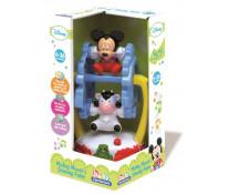 Ferma lui Mickey Mouse, CLEMENTONI Disney Baby