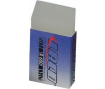 Radiera pt. creion si cerneala, 48 x 24 x 12mm, LACO R600