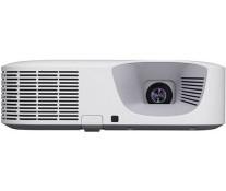 Videoproiector CASIO XJ-F210WN-EJ, Laser & LED, WXGA, 3D, 3500 lumeni, Wi-Fi